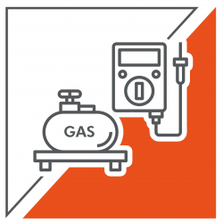 GAS-EQUIPMENT-LOGO-250x250